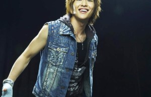 20100902_onew_seoulbeats