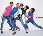 MBLAQ Fails Out