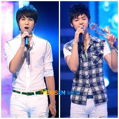 20101006_leejonghyunkangminhyuk_seoulbeats