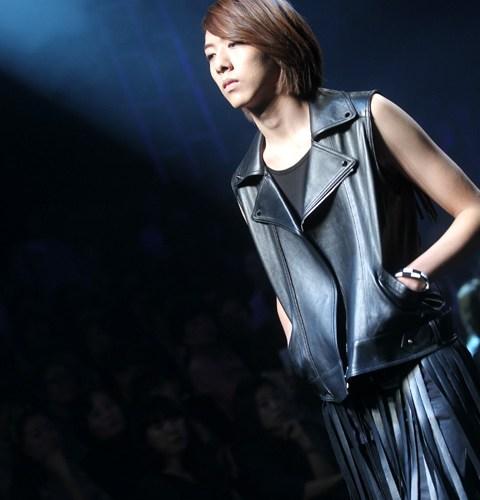 20101022_leejungshin_seoulbeats