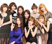 Taiwanese TV show defames SNSD?