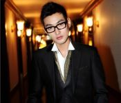 Kangta to partake in torch relay for Asian Games