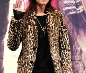 Jang Geun-suk is the New & Improved Kim Heechul