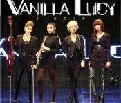 Vanilla Lucy to Lose Da Hae