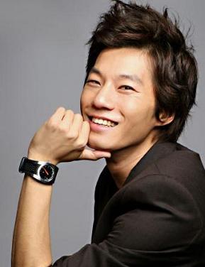 20100101_seoulbeats_chunhee2