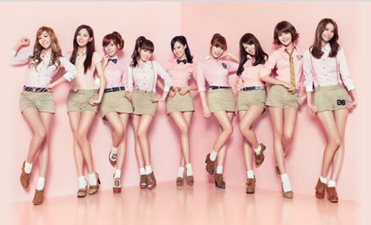 20110116_seoulbeats_SNSD