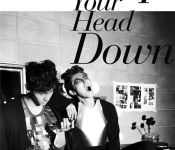 """Album Review: """"Why? (Keep Your Head Down)"""""""
