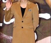 Jun Tae-soo Arrested