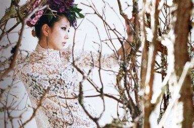 20110127_seoulbeats_BoA