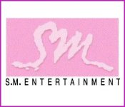 SM to Debut A New Boy Band