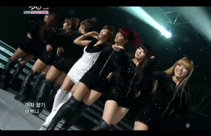 20110225_seoulbeats_gna