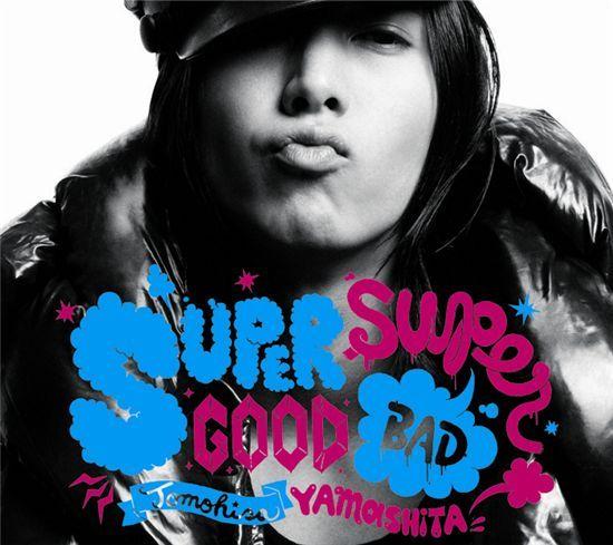 20110225_seoulbeats_yamapi