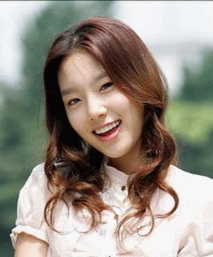 052911_seoulbeats_taeyeon
