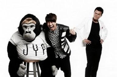 SanE-jyp-seoulbeats-may31