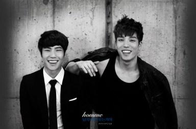 20110718_seoulbeats_Homme