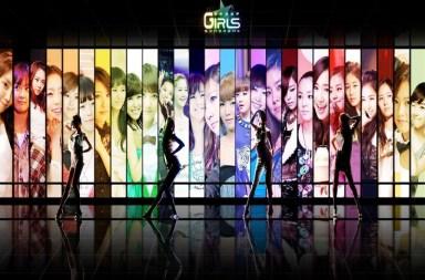 08172011-seoulbeats-snsd