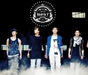 K-Pop in Southeast Asia: Is Hallyu really a threat?