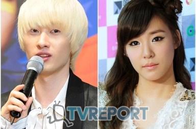 20110826_seoulbeats_tiffanyeunhyuk