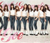 Why SNSD Should Be Four, Not Nine