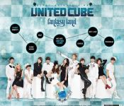 SB Exchange #16: The Dimensions of Cube Entertainment