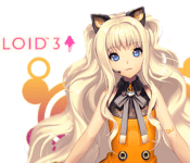 SeeU Presents A New Idol Concept: Screw Reality