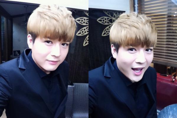 20110911_seoulbeats_shindong