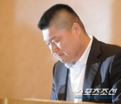 The Kang Ho-Dong  Scandal: Cui Bono?