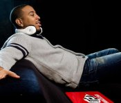 Watch Out Idol World: It's About To Get Ludacris