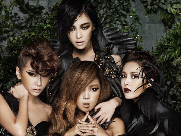 20110923_seoulbeats_browneyedgirls