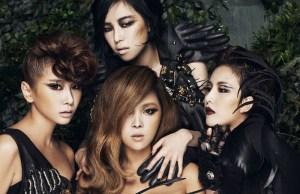 20110923_seoulbeats_browneyedgirls7