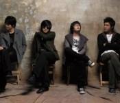 K-Pop Indie Gem: Nell