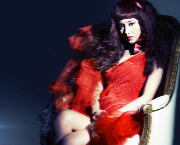 20111024_seoulbeats_snsd5
