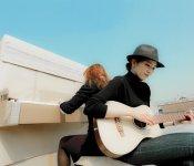 K-pop Indie Gem: Dalmoon