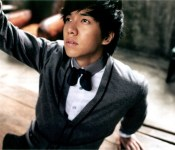 Lee Seung-gi: The Perfect Idol