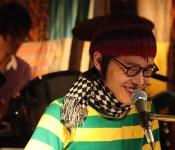 K-pop Indie Gem: Oldfish