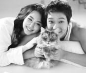 WTF Moment of the Week: Tia and Ji Hyun Woo