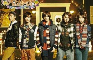 12152011_theboss_seoulbeats