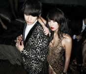 """""""Trouble Maker"""" video: Worth the Hype?"""