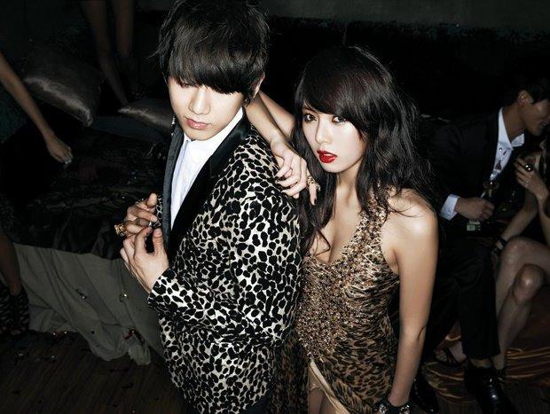 20111201_seoulbeats_troublemaker_hyunahyunseung2
