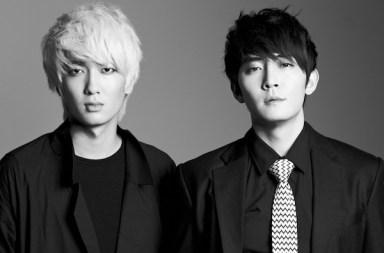 20111212_seoulbeats_trax1