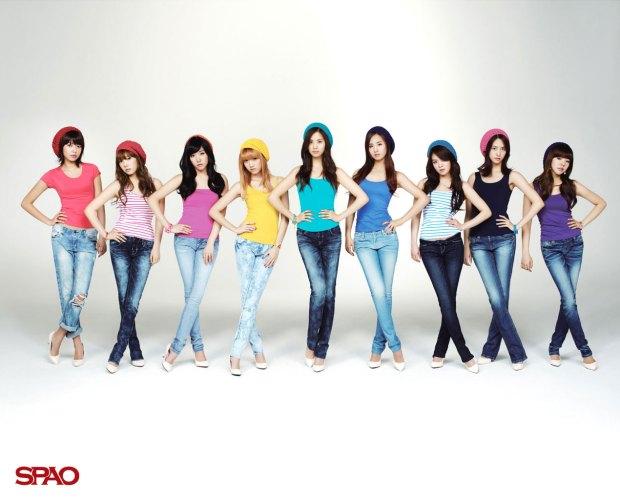 20111213_seoulbeats_snsd