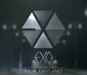 EXO Planet: Pre-Debut Summary and Potential