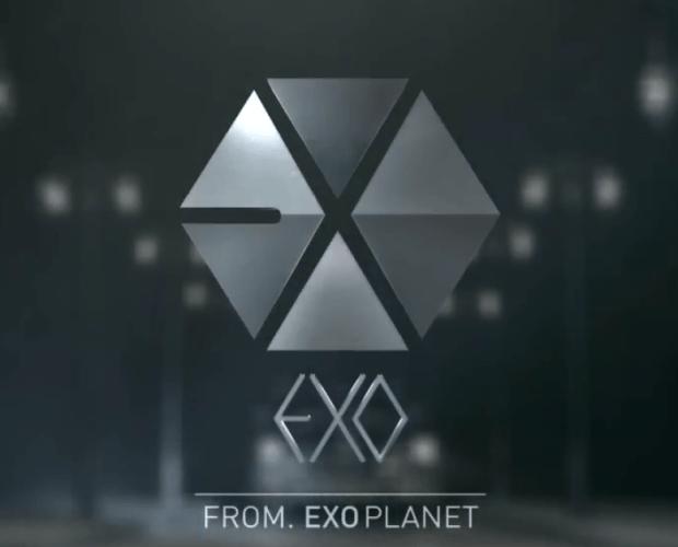 20111222_seoulbeats_exoplanet_kai
