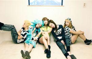 20111224_seoulbeats_pinocchio