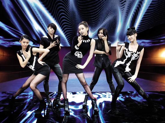 20111229_seoulbeats_fx