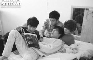 20111230_seoulbeats_exo