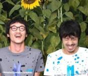 K-pop Indie Gem: Hot Potato
