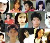 Pre-Debut Photos: Your Bias Is Showing