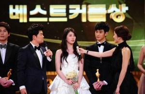 20120101_seoulbeats_suzy
