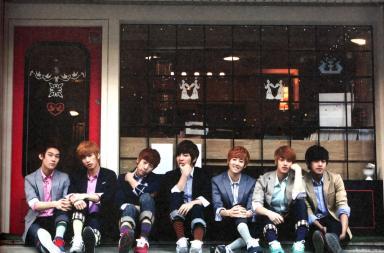 20120105_seoulbeats_ukiss